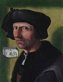 Jacob Cornelisz van Oostsanen httpsuploadwikimediaorgwikipediacommonsthu