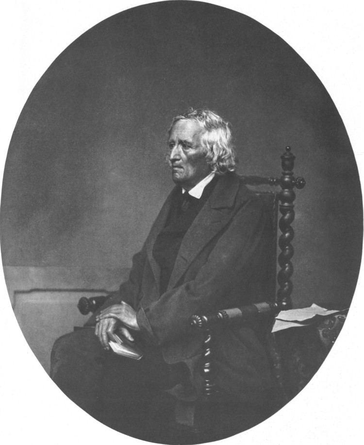 Jacob Grimm Jacob Grimm Wikipedia the free encyclopedia