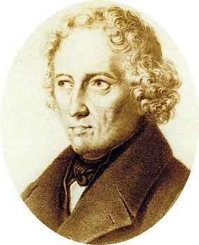 Jacob Grimm httpsuploadwikimediaorgwikipediacommons99