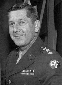 Jacob L. Devers httpsuploadwikimediaorgwikipediacommonsthu