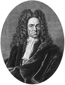 Jacob Leupold httpsuploadwikimediaorgwikipediacommonsthu