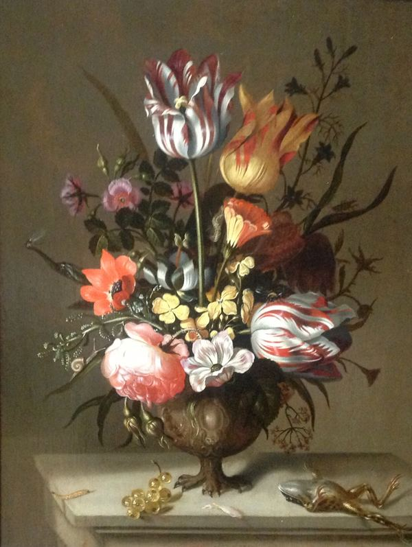 Jacob Marrel Jacob Marrel 16141681 quotFour centuries of peace in love