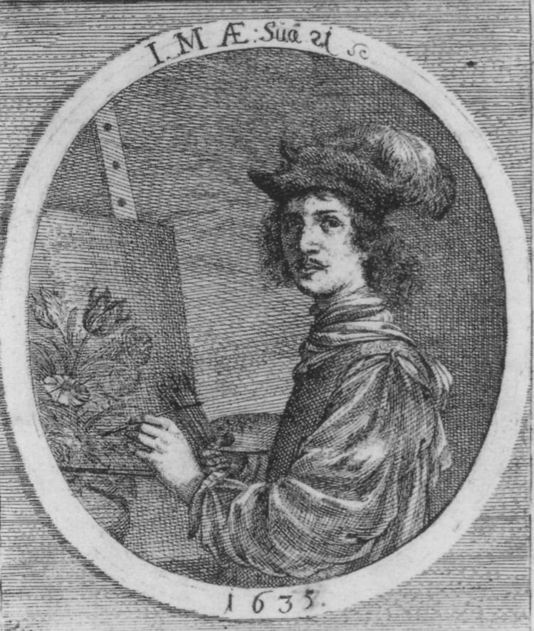 Jacob Marrel httpsuploadwikimediaorgwikipediacommonsdd