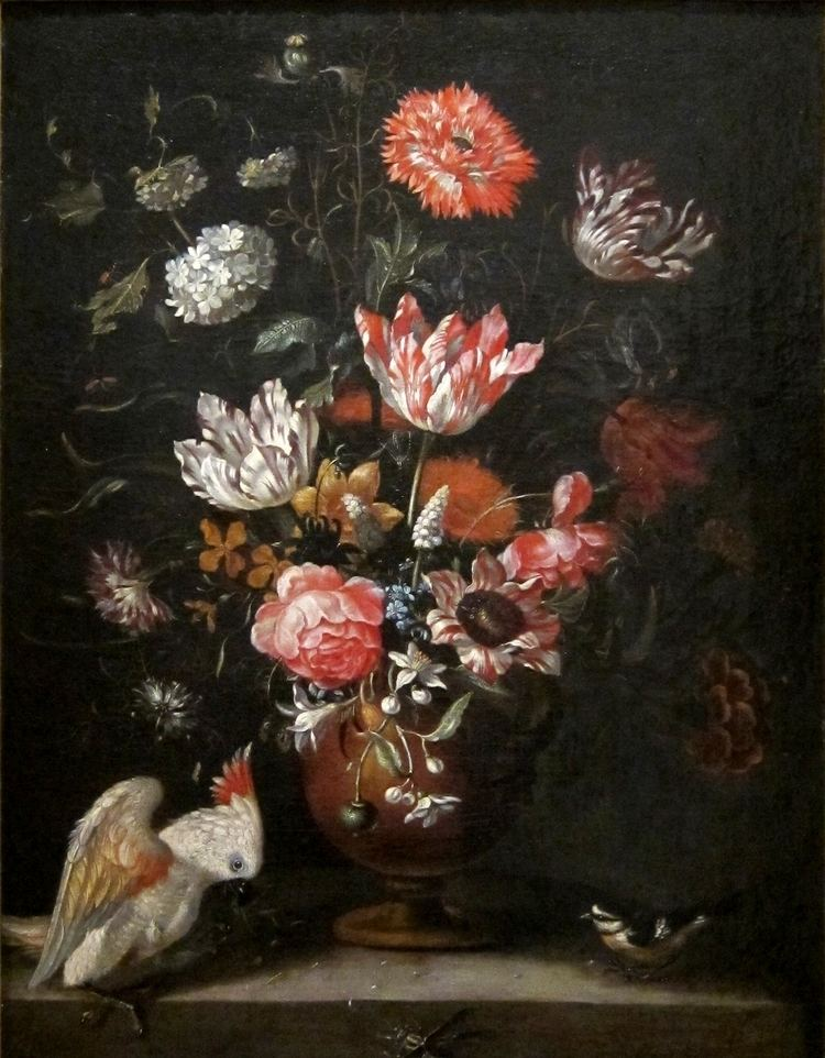 Jacob Marrel FileLille Hospice Comt MarrelJPG Wikimedia Commons