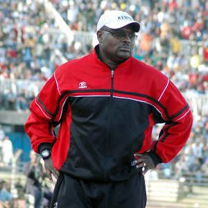 Jacob Mulee Jacob Ghost Mulee happy with FKF appointment