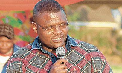 Jacob Mulee Profiles of Kenya Harambee stars coaches since 1963