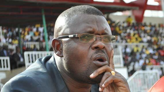 Jacob Mulee wwwmichezoafrikacomnewsimagesGhsotMuleeonAP