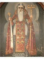 Jacob of Serugh wwwneamericandioceseorgmultimediaimagesfeasts