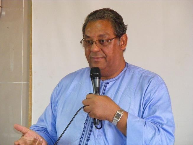 Jacob Otanka Obetsebi-Lamptey SAD NEWS NPPs Jake Obetsebi Lamptey is Dead Ghanacelebritiescom