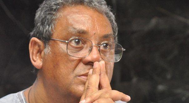 Jacob Otanka Obetsebi-Lamptey NPP to commemorate a year of Jake ObetsebiLampteys passing