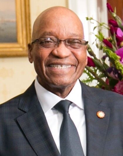 Jacob Zuma Jacob Zuma Wikipedia