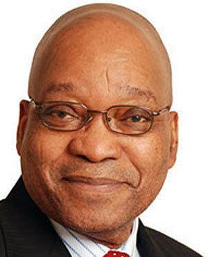 Jacob Zuma cdn24cozafilesCmsGenerald18716c0a69f50b9c
