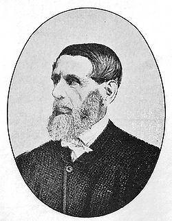Jacobus Nicolaas Boshoff Jacobus Nicolaas Boshoff Wikipedia