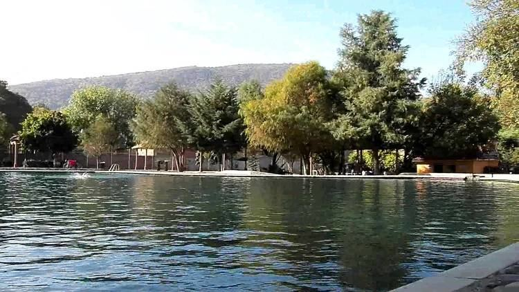 Jacona, Michoacán httpsiytimgcomvi0A1TM27sfiMmaxresdefaultjpg
