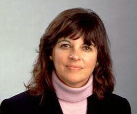 Jacqueline Barton Chemistry Tree Jacqueline K Barton