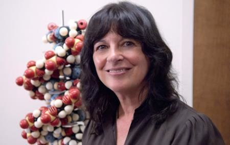Jacqueline Barton Caltech Chemist Jacqueline Barton Honored With National