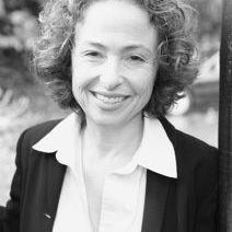 Jacqueline Berger Jacqueline Berger