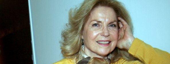 Jacqueline Boyer Jacqueline Boyer Tom Pillibi lyrics
