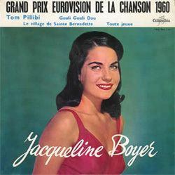 Jacqueline Boyer httpsuploadwikimediaorgwikipediaendd0Jac