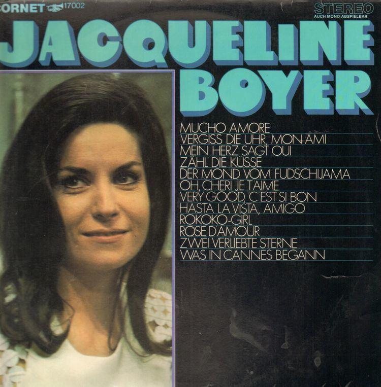 Jacqueline Boyer C39est La Vie Urlaub an der Cote D39Azur by JACQUELINE