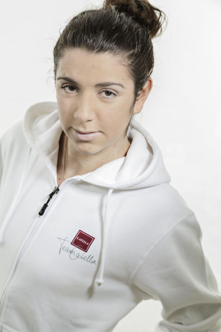Jacqueline Cabaj Awad Team Catella Jacqueline Cabaj Awad Catella