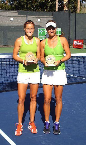 Jacqueline Cako ITF Tennis Pro Circuit Player Profile CAKO