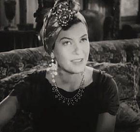Jacqueline deWit httpsuploadwikimediaorgwikipediacommonsthu