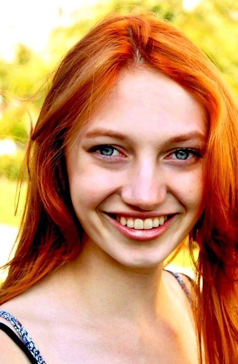 Jacqueline Emerson Jackie Emerson lt3 Jacqueline Emerson Photo 30358791