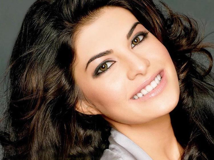 Jacqueline Fernandez Jacqueline Fernandez Pictures Images Photos