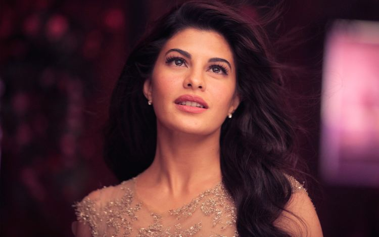 Jacqueline Fernandez Jacqueline Fernandez in Kick Wallpapers HD Wallpapers