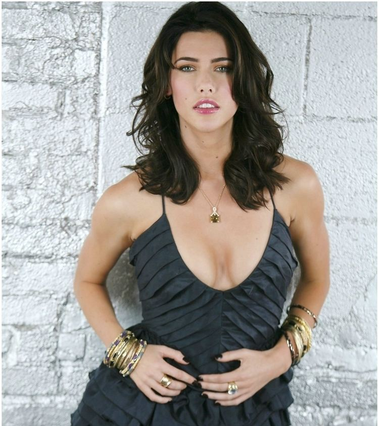 Jacqueline MacInnes Wood Jacqueline MacInnes Wood Jacqueline MacInnes Wood Photo