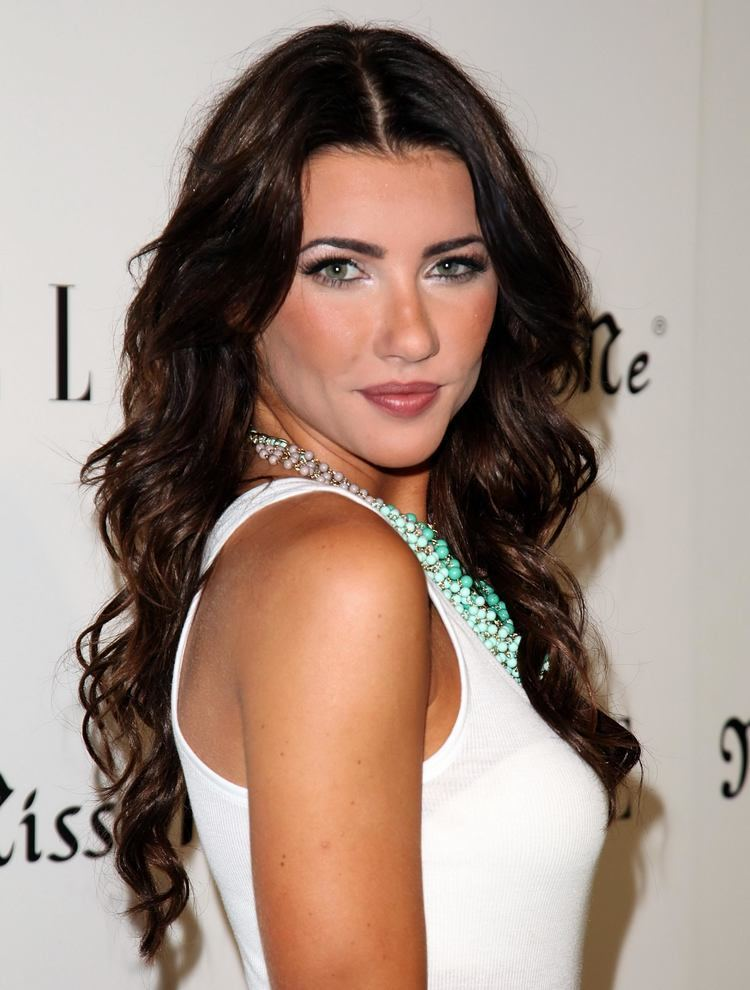 Jacqueline MacInnes Wood Jacqueline MacInnes Wood photo gallery 39 high quality