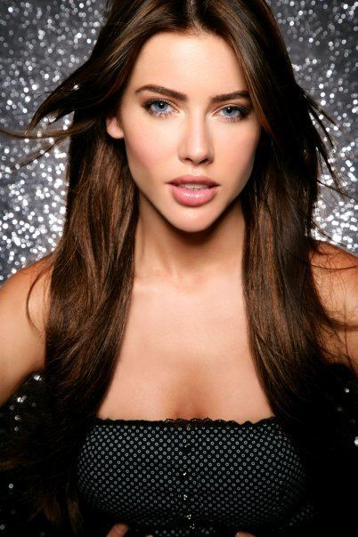 Jacqueline MacInnes Wood Exclusive Interview Jacqueline MacInnes Wood I am
