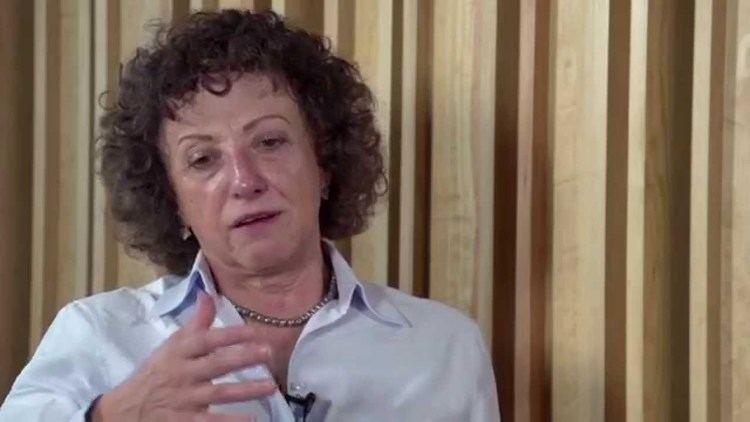 Jacqueline Peschard Las elecciones del 7 de junio de 2015 por Jacqueline Peschard YouTube