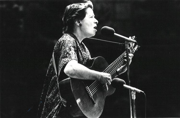 Jacqueline Steiner Jacqueline Steiner Folk Music for Connoisseurs