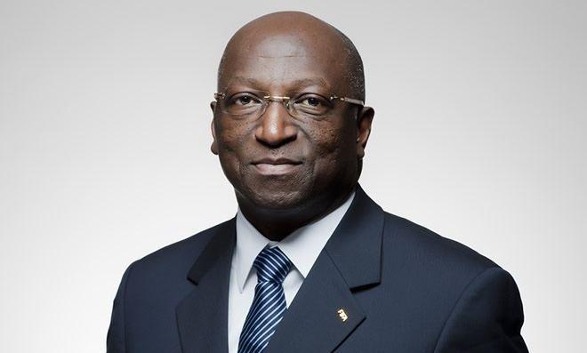 Jacques Anouma wwwafricatopsportscomwpcontentuploads201312