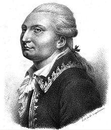 Jacques Antoine Hippolyte, Comte de Guibert httpsuploadwikimediaorgwikipediacommonsthu