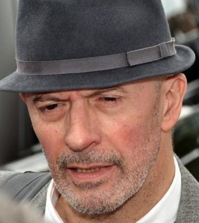 Jacques Audiard httpsuploadwikimediaorgwikipediacommons55