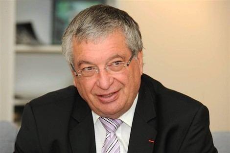 Jacques Auxiette Education Raction de Jacques Auxiette suite aux