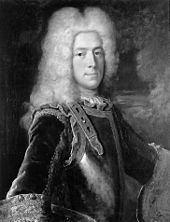Jacques-Barthélemy Micheli du Crest httpsuploadwikimediaorgwikipediacommonsthu