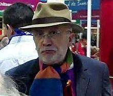 Jacques Berthomeau httpsuploadwikimediaorgwikipediacommonsthu