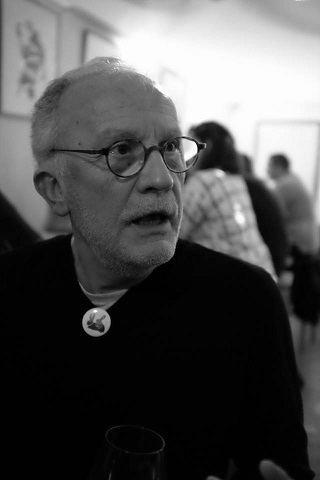 Jacques Berthomeau Le blog de JACQUES BERTHOMEAU Espace dchanges sur le monde de la