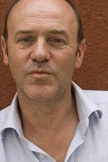 Jacques Bonnaffé httpsuploadwikimediaorgwikipediacommonsthu