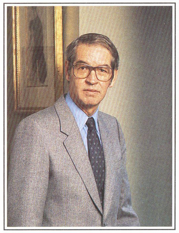 Jacques Brault ARCHIVE Jacques Brault crivains et crivaines du Canada
