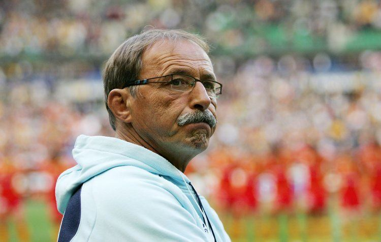 Jacques Brunel Rugby Top 14 Brunel cap vers l39Italie USAP Rugby