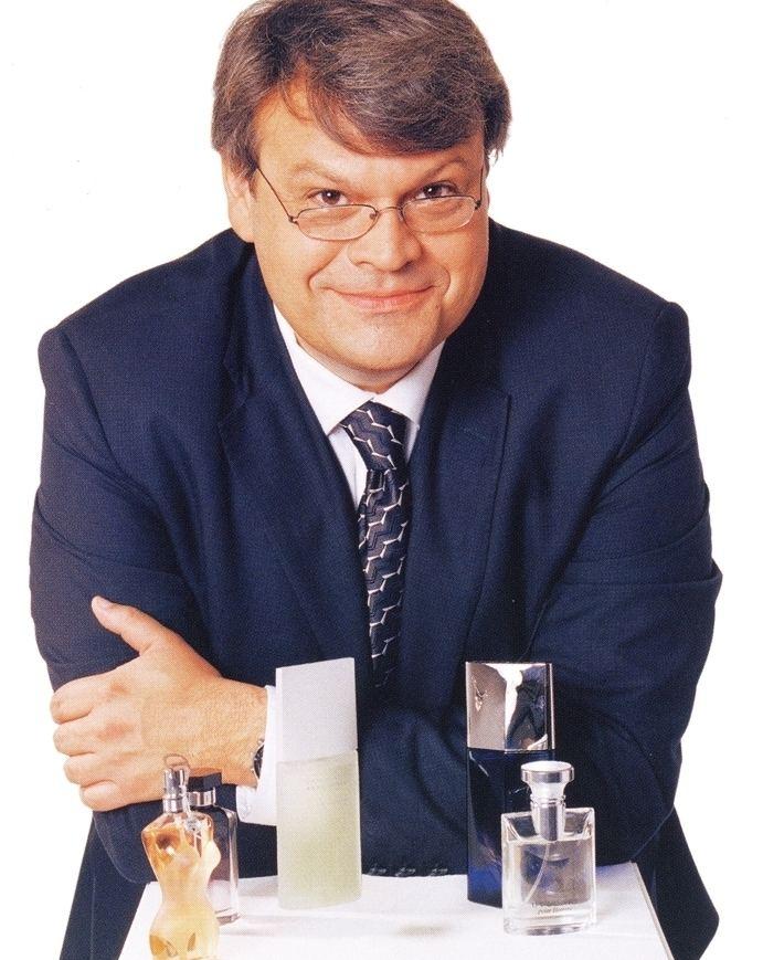 Jacques Cavallier Jacques Cavallier Bruno Astuto poca