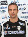 Jacques Cristofari wwwleballonrondfrimgjogadores63160063jacque