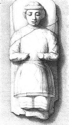 Jacques de Lalaing httpsuploadwikimediaorgwikipediacommonsthu