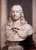 Jacques de Rougé du Plessis-Bellière