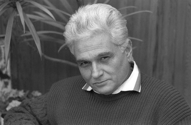 Jacques Derrida First Presentation Jacques Derrida